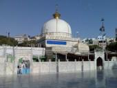Ajmer Sharif Eid