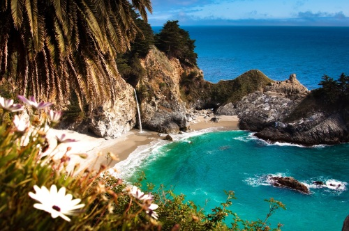 California_Big_Sur