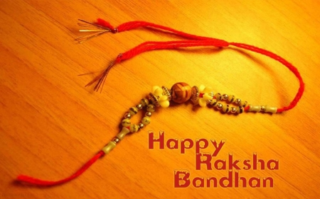 happy-raksha-bandhan-cards-2014-4
