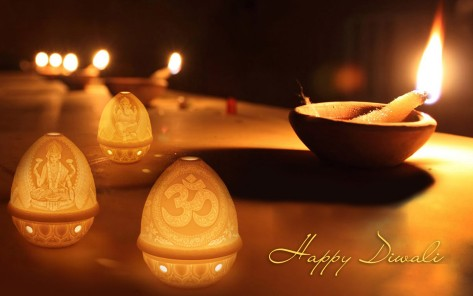 Happy-Diwali-2014