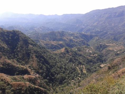 Himachal Valley