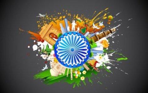 culture-of-India