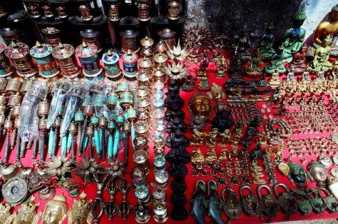 Loacal Market