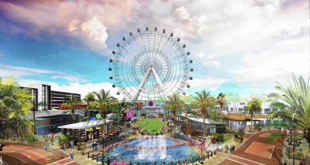 Reasons to Visit Orlando