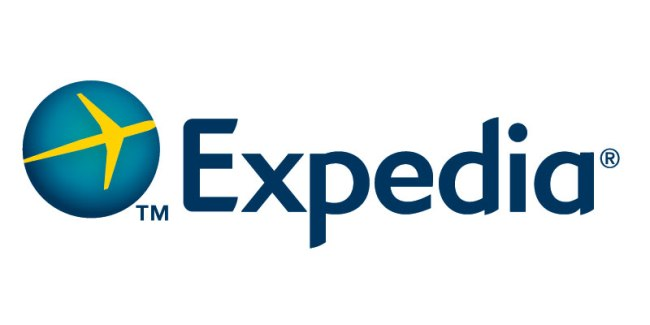 expedia booking flights