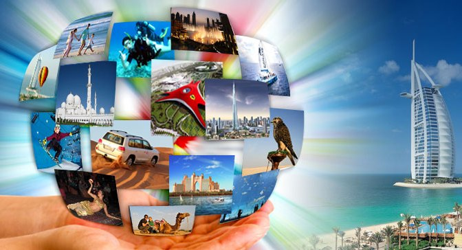 Top 7 Easy Tourist Visa Country you can Travel