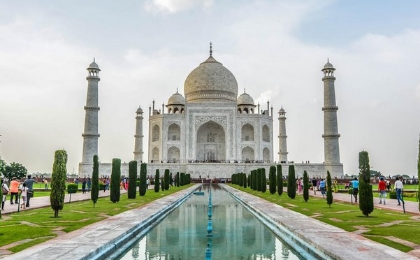 Travel Tips for India Visit
