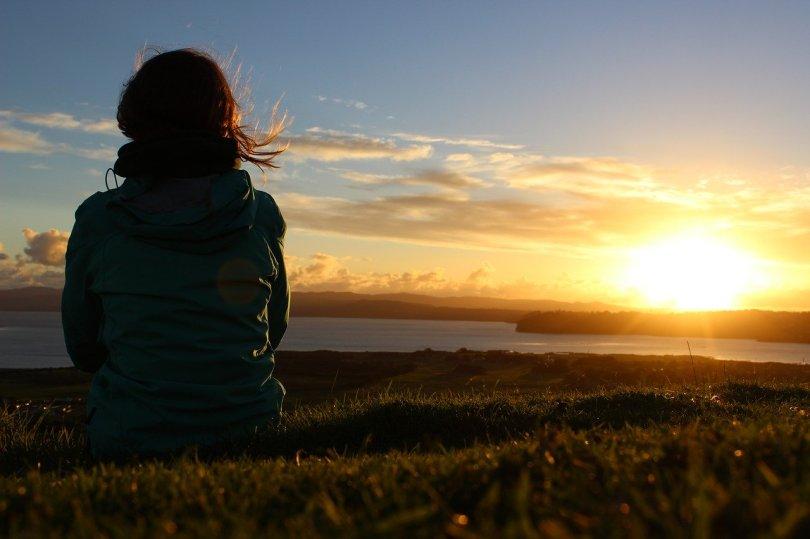 Exploring New Zealand as a beginner